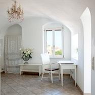 Valprino, Dolcedo, Ligurien, Italienische riviera, Italien, Haus kaufen, Immobilien, buy house