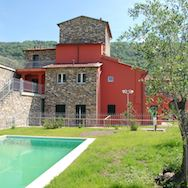 Häuser In Italien immobiliare valprino properties in and around dolcedo and the