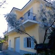 Valprino, Dolcedo, Ligurien, Italienische riviera, Italien, Haus kaufen, Immobilien